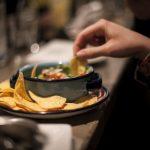Lucha Loco – Meksikon maut lautasella