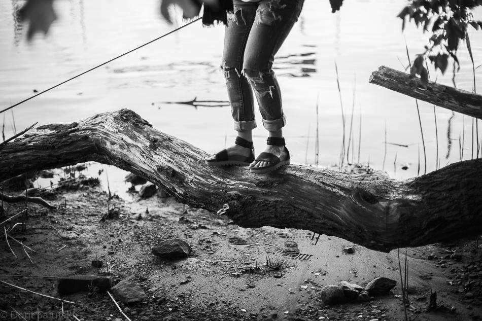 doritsalutskij-lumi-sandals-7