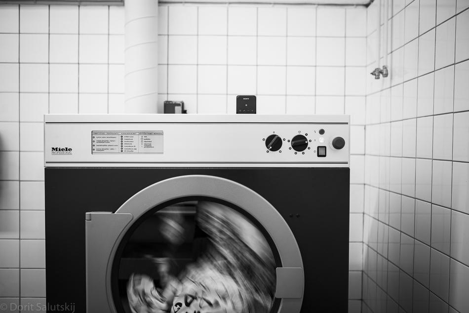 doritsalutskij-pyykkitupa-10