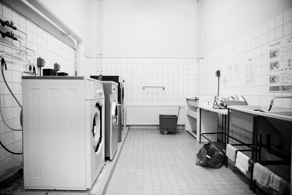 doritsalutskij-pyykkitupa
