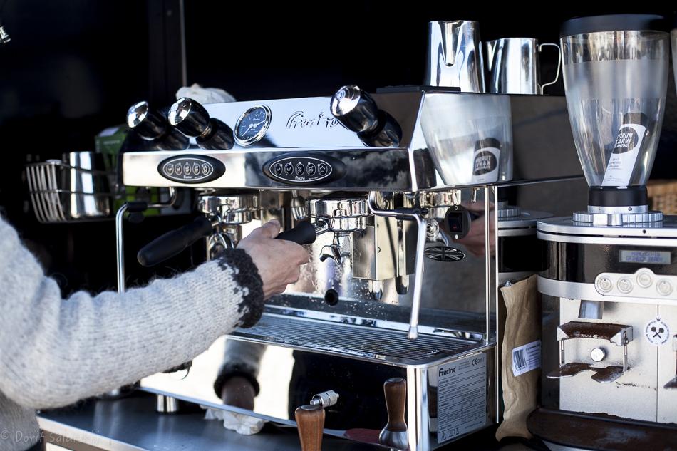 doritsalutskij-kahvikomppania-10