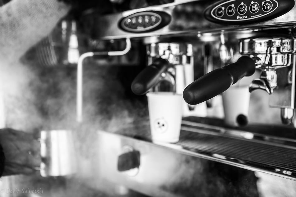 doritsalutskij-kahvikomppania-19
