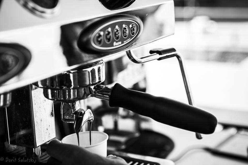 doritsalutskij-kahvikomppania-26