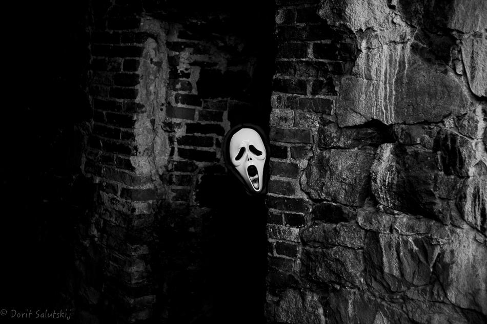 doritsalutskij-kummitukset-12