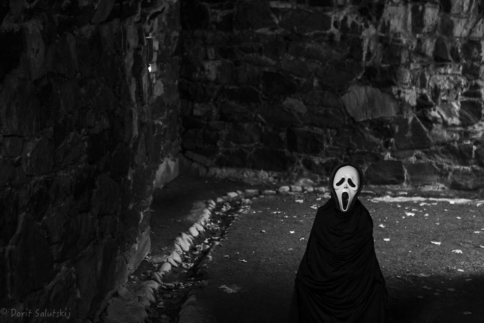 doritsalutskij-kummitukset-14