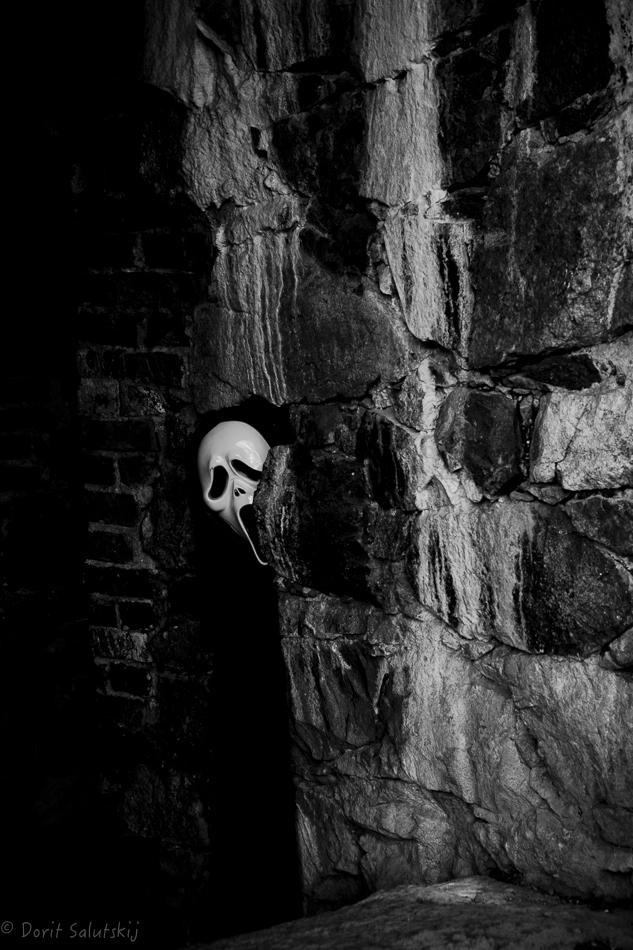 doritsalutskij-kummitukset-16