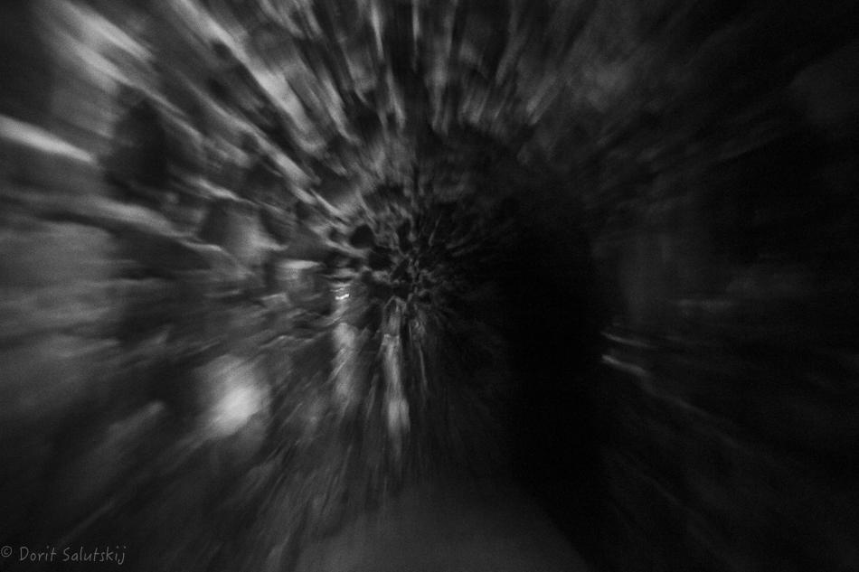 doritsalutskij-kummitukset-2