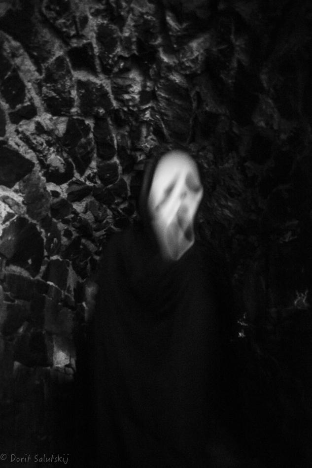 doritsalutskij-kummitukset-3