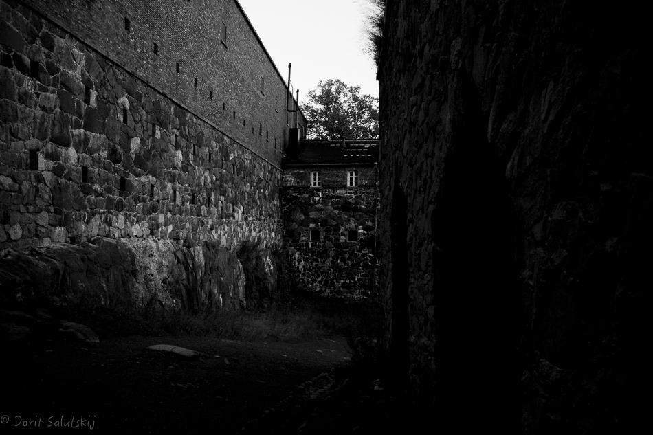 doritsalutskij-kummitukset-9