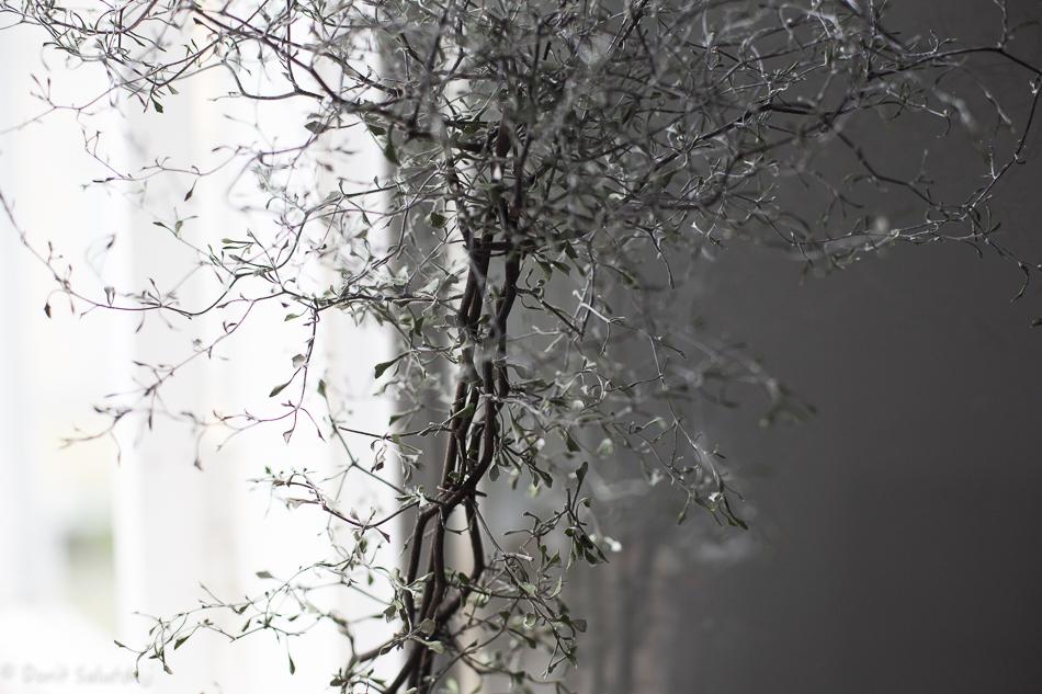 doritsalutskij-kummituspuu-3