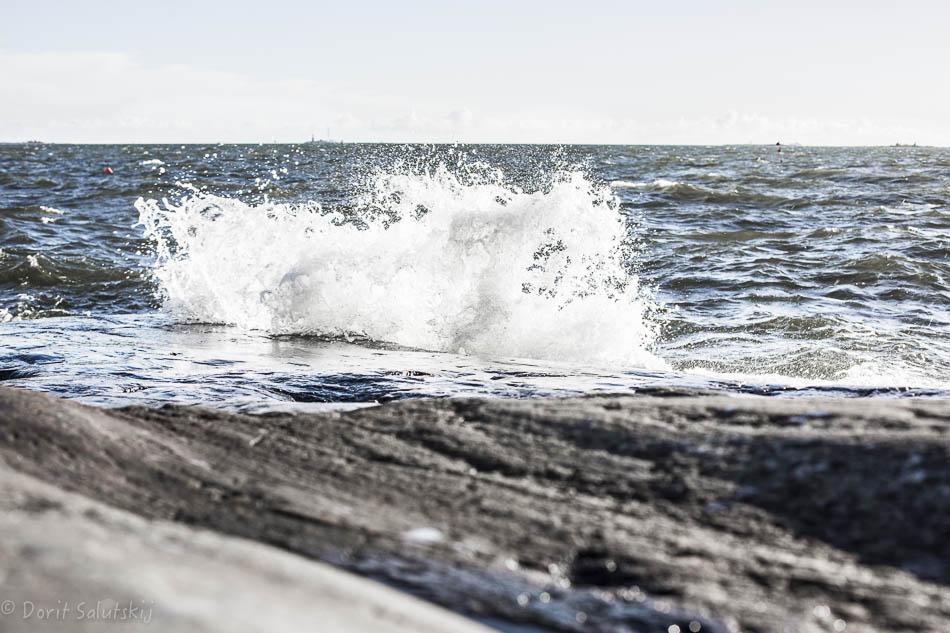 doritsalutskij-rannalla-10