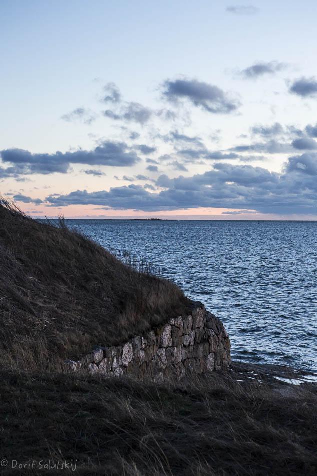 doritsalutskij-rannalla-11