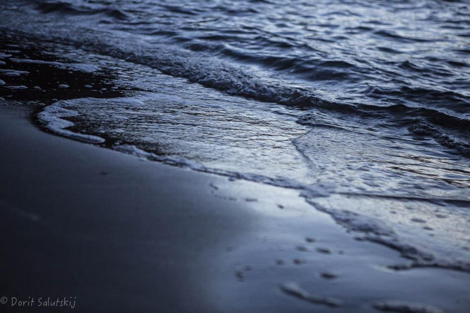 doritsalutskij-rannalla-3