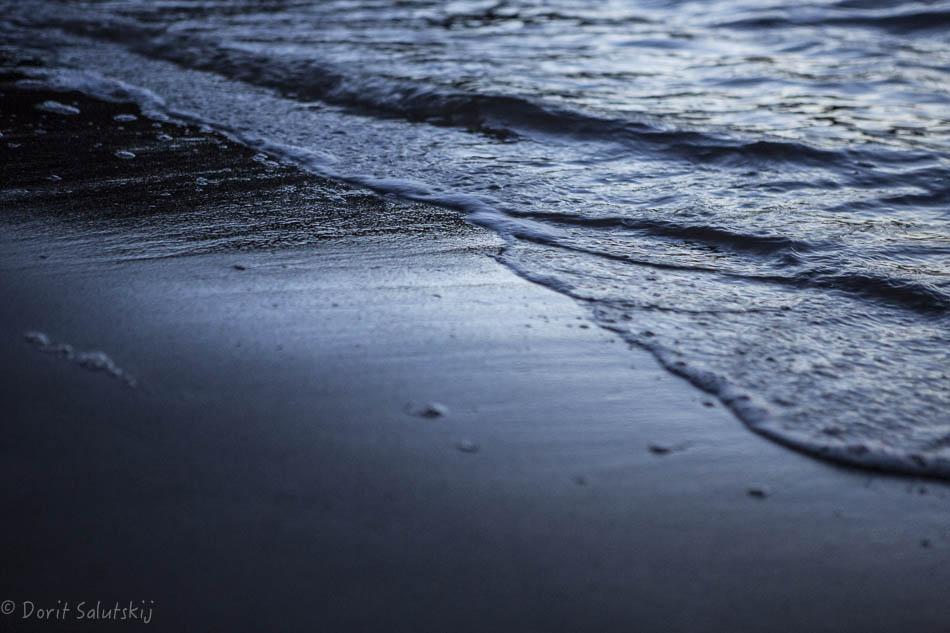 doritsalutskij-rannalla-4