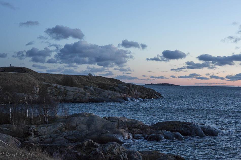 doritsalutskij-rannalla-9