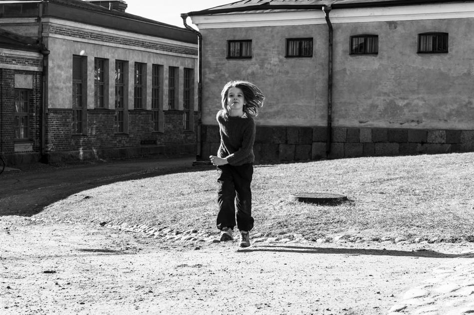 doritsalutskij.fi-päiväkuvina-11
