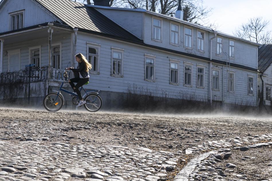 doritsalutskij.fi-päiväkuvina-15