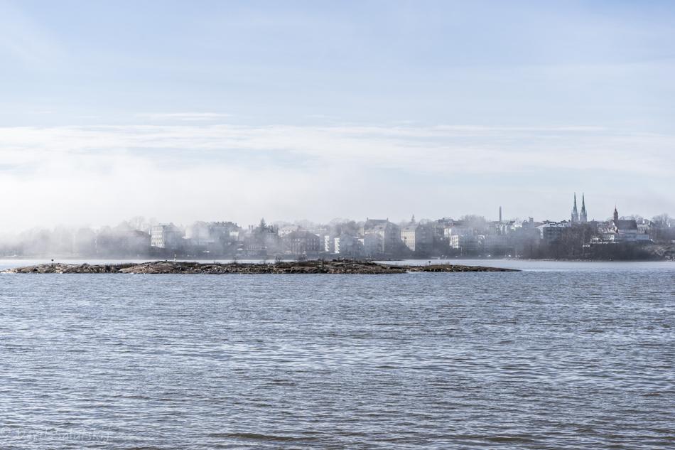 doritsalutskij.fi-päiväkuvina-18