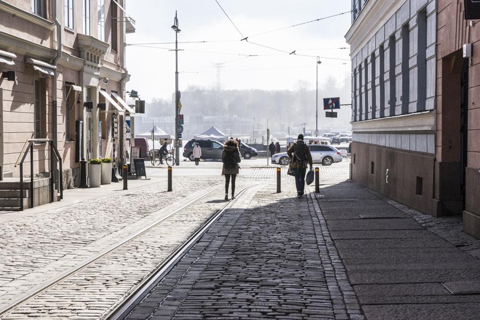 doritsalutskij.fi-päiväkuvina-23