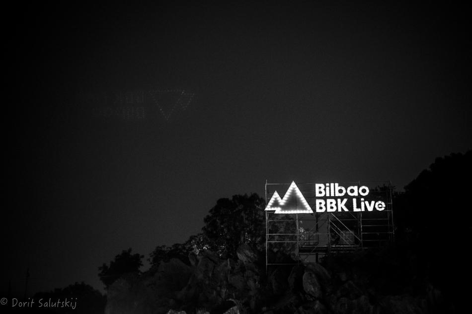 doritsalutskij.fi-BBK-Live-3