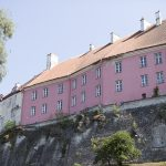 Heinäkuinen Tallinna