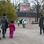 Tallinnan värikylpyyn
